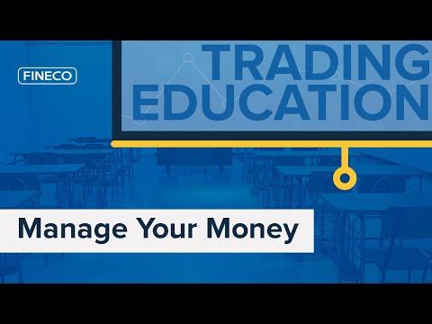 Pénzt vagy pénzt hogyan kell jól csinálni