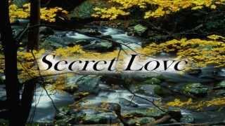 Pat Boone - Secret Love