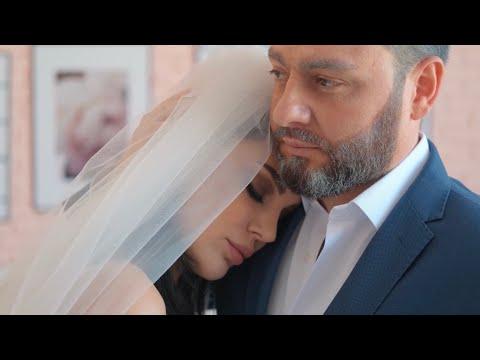 Արման Թովմասյան - Իմ անուշ աղջիկ
