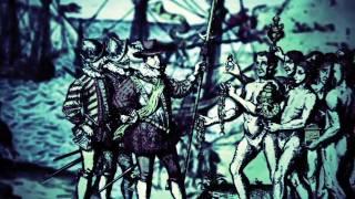 Pilgrims, Massasoit and the Founding of America - Drive Thru History