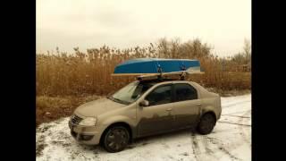 Фанера для постройки лодок выбери сшей и склей