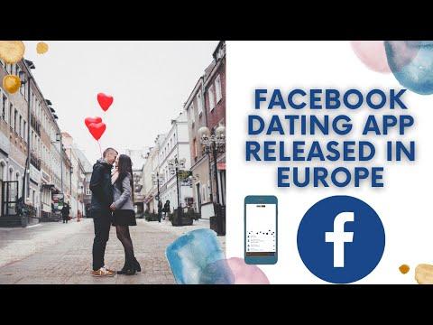 AZAR Dating Site