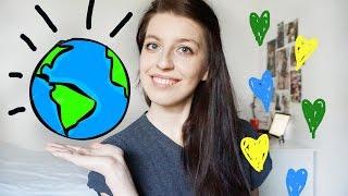 13 ИДЕЙ ДЛЯ УЛУЧШЕНИЯ КАЧЕСТВА ЖИЗНИ // экология, урбанистика, социальная жизнь