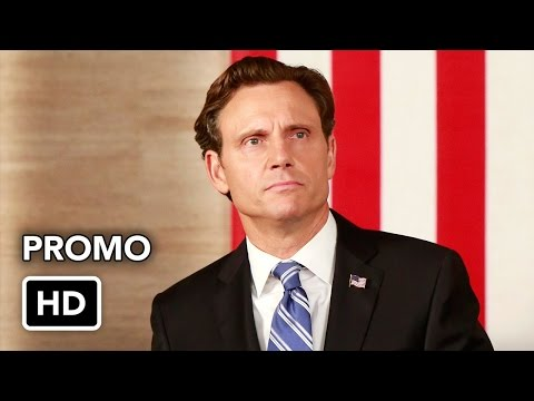 Scandal 4.02 (Preview)