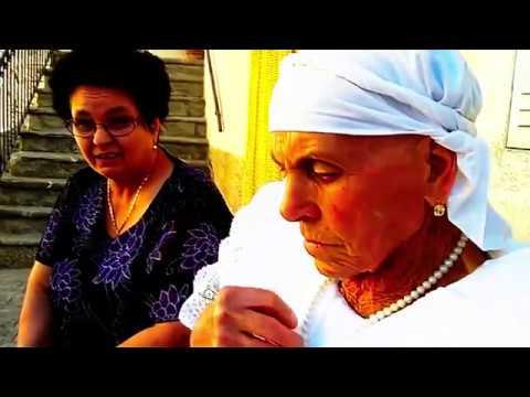 SELEZIONE ARTISTI: LA BELLA VERGOGNA - MATERA CAPITALE 2019