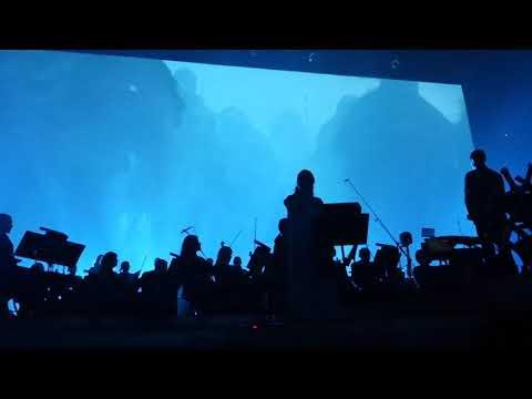 Ramin Djawadi - Game Of Thrones live - Main Title