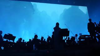 Ramin Djawadi - Game Of Thrones Live - Main Title
