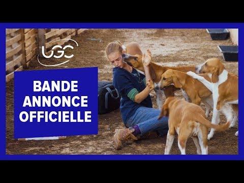Les Vétos - Bande-annonce officielle - UGC Distribution