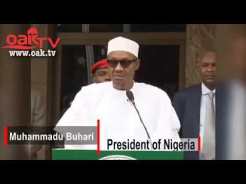 No country like Nigeria