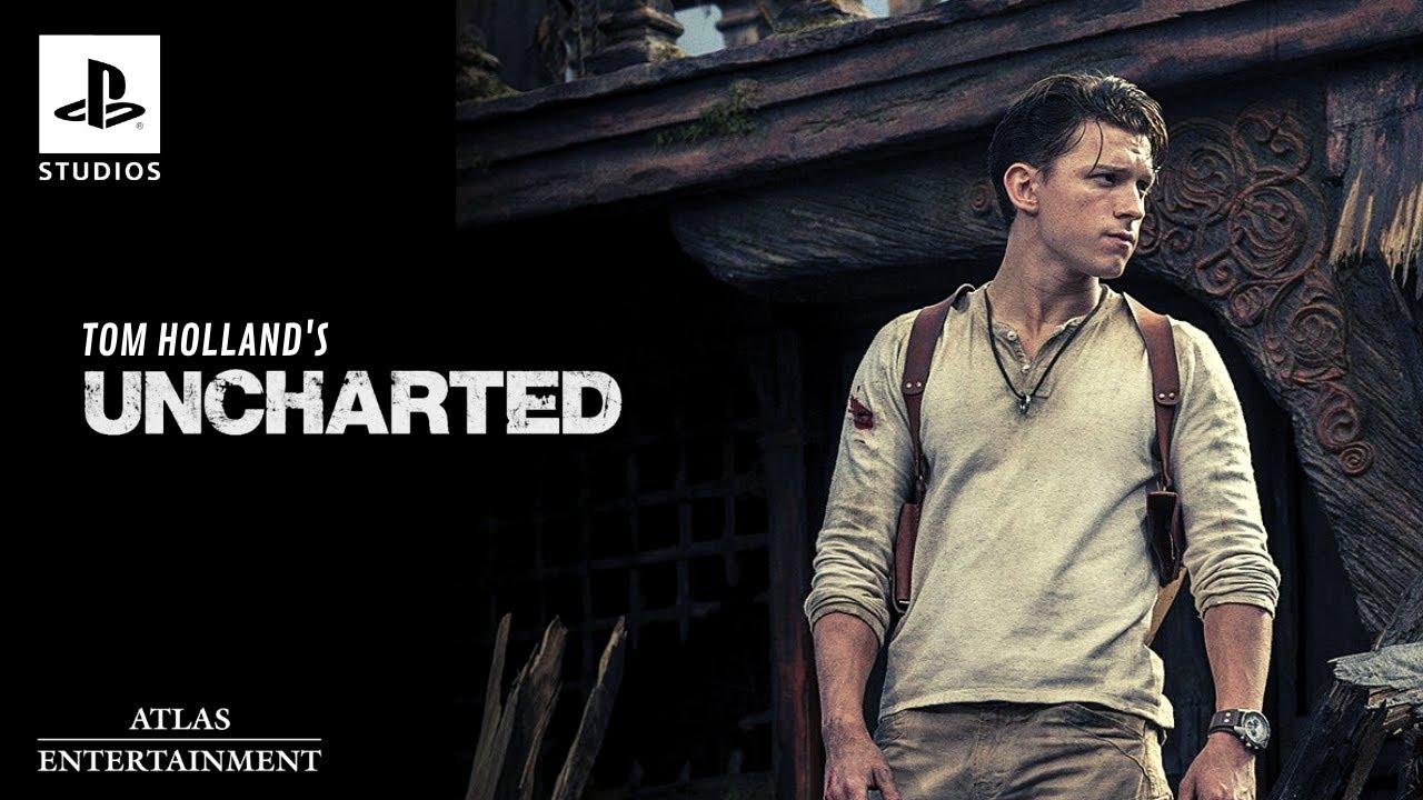 Uncharted movie download in hindi 720p worldfree4u