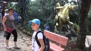 Вьетнам Камбожда   Андрей Ворошилов Волшебное путешествие