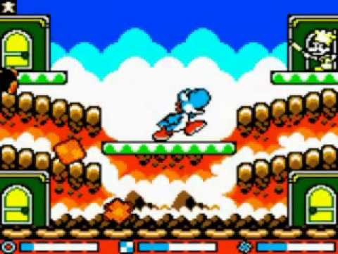 Game Boy Gallery 3