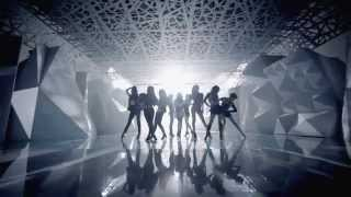 G-Dragon & Taeyang feat. Seungri, Girls' Generation - Good Boy, Let's talk About Love, The Boys