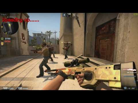 Cs go no steam 2016 года cs 1 6 skins ak 47