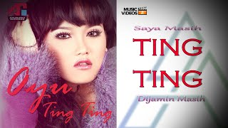 Chord Gitar Lagu TikTok 'Ting Ting' - Ayu Ting Ting: Saya Masih Ting Ting, Dijamin Masih Ting Ting