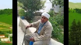 preview picture of video 'Ben özledim Ayran ile yoğurdu: Altınekin'