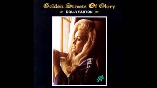 How Great Thou Art : Dolly Parton