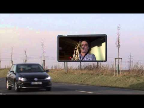 Emma band - Ležím vedle tebe - Emma - official clip