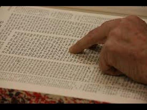 Martelli Torah in Moldova