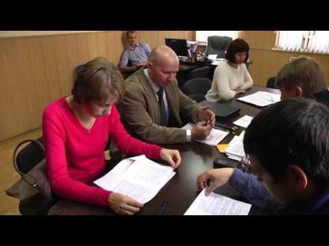 Отчет о работе  комиссии по делам  несовершеннолетних  в Шушенском районе за  9 месяцев  2015  года