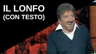 Gigi Proietti   Il Lonfo (video Testo)