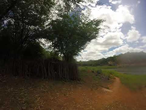 Pedal show em Barro Alto!🌄♻🚵(13)