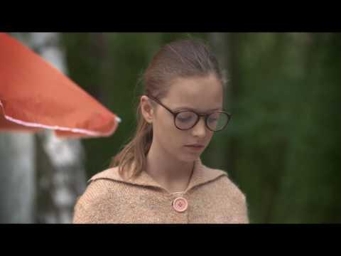 ДЕТИ НАТУРИСТЫ СМОТРЕТЬ смотреть видео онлайн - Tubedoc.ru