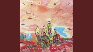Acrasia