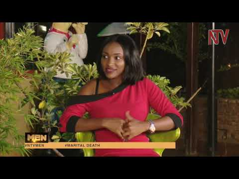 NTV MEN: What leads a couple to Marital