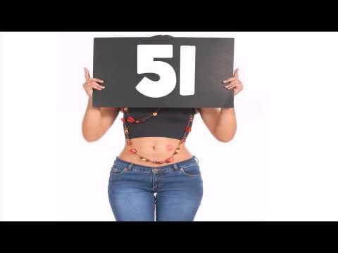 С днём рождения      #51