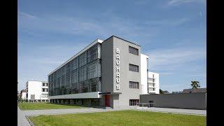 Best Of Education - Nederland - Bauhaus, Pioniers Van Een Nieuwe Wereld