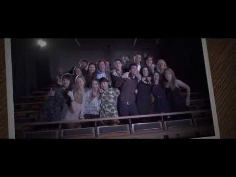 Prinz Pi - Kompass ohne Norden (offizielles Video)