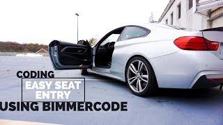 Bimmercode Instructions
