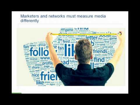 , title : 'How to Use Social Data to Make Smarter Media Decisions