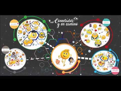 Video Youtube REAL COLEGIO SANTA ISABEL-LA ASUNCION