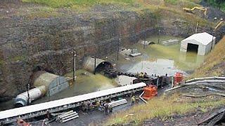 Situation Critical   S01E12   Coal Mine Disaster