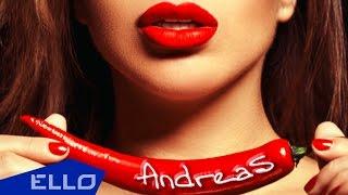 ANDREAS - #MNT / ПРЕМЬЕРА