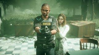 Far Cry 5 - прохождение (38)