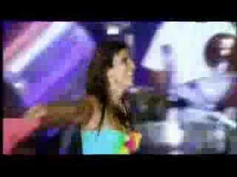 METALIZADO MUSICA BAIXAR BERIMBAU