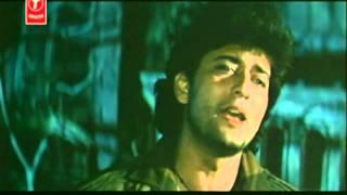 Kasam Se Kasam Se [Full Song] Aayee Milan Ki Raat - YouTube
