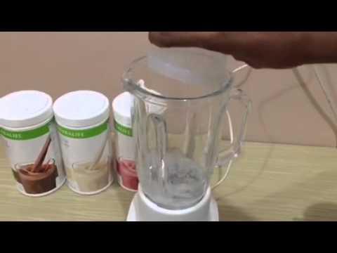 mp4 Cara Konsumsi Nutritional Shake Mix, download Cara Konsumsi Nutritional Shake Mix video klip Cara Konsumsi Nutritional Shake Mix