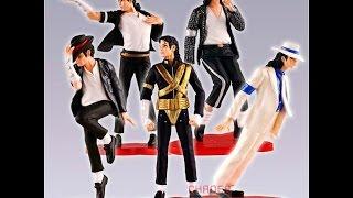 Παιδιά χορεύουν σαν τον Michael Jackson!