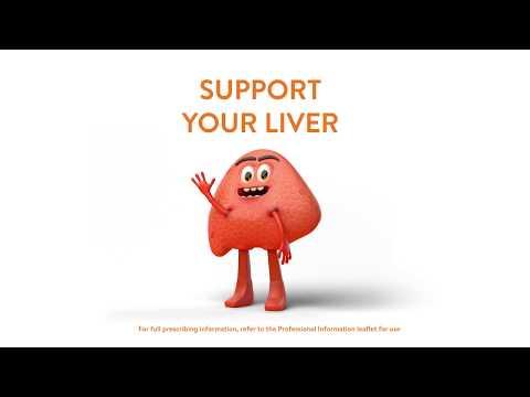 Pojačati posude hipertenzije