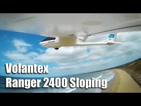 volantex-ranger-2400-sloping
