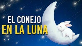 El Conejo en la Luna   Edu-Kids