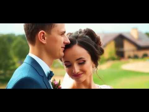 Влад Замошников, відео 2
