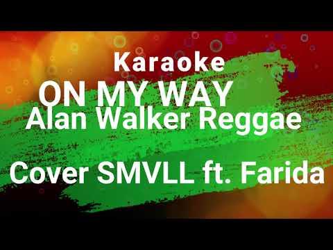 download lagu zona nyaman cover smvll reggae