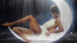 Donna Summer - Love to Love You, Baby