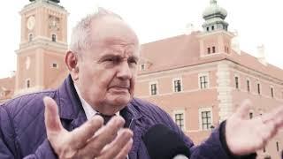 Narodowy Marsz Różańcowy w Warszawie: LGBT to dewianci!