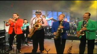 Tower of Power - It All Comes Back 1993